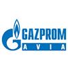 Gazpromavia