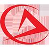 AtlasGlobal UA