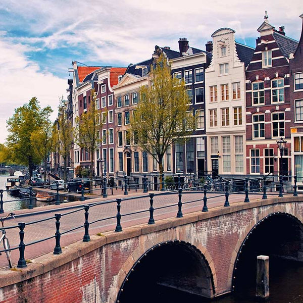 https://tripmydream.ua/flights/city/amsterdam