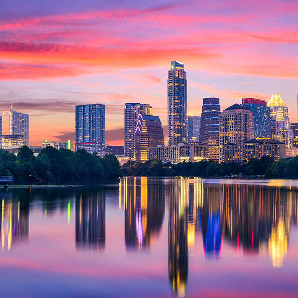 https://tripmydream.ua/flights/city/austin