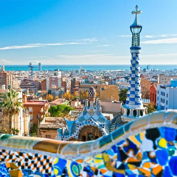 https://avia.tripmydream.com/city/barcelona