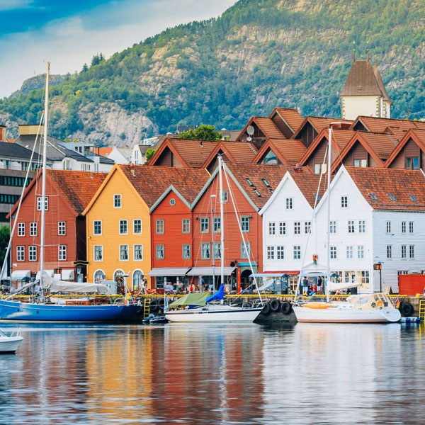 https://tripmydream.ua/flights/city/bergen