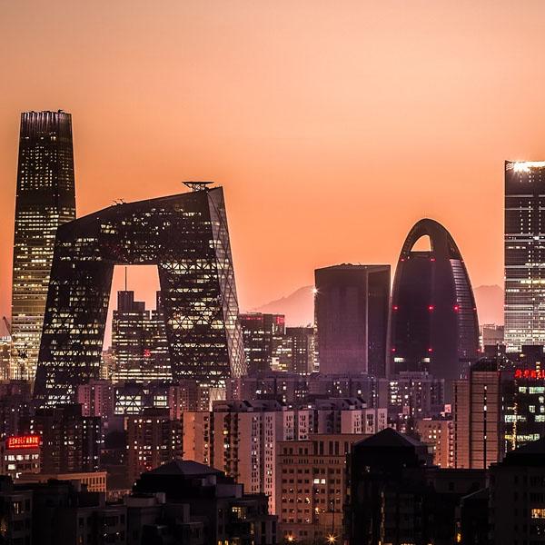 https://tripmydream.by/flights/city/beijing