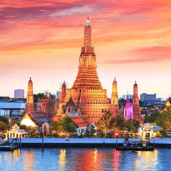 https://tripmydream.by/flights/city/bangkok