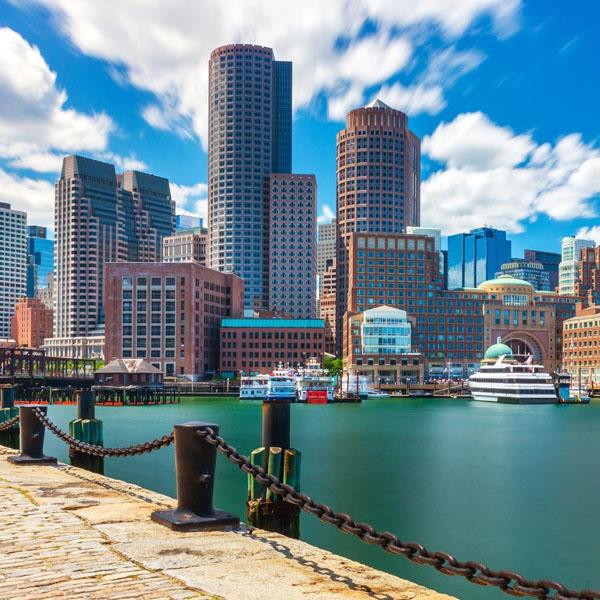 https://avia.tripmydream.com/city/boston