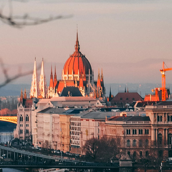 https://tripmydream.ua/flights/city/budapest