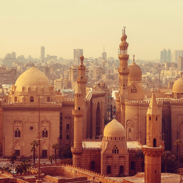 https://avia.tripmydream.com/city/cairo