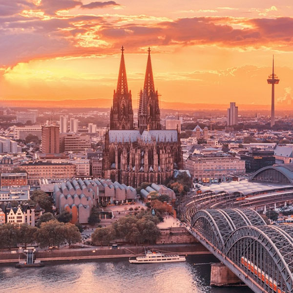 https://tripmydream.by/flights/city/cologne