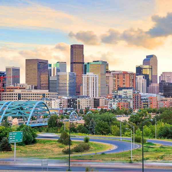 https://avia.tripmydream.com/city/denver