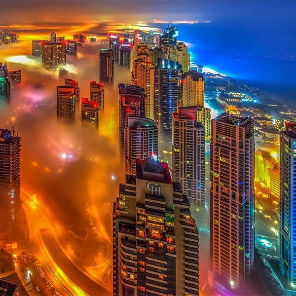https://tripmydream.by/flights/city/dubai