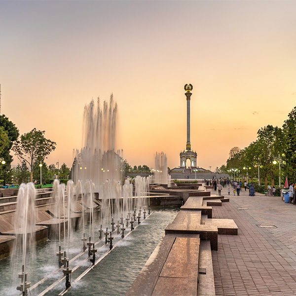 https://avia.tripmydream.com/city/dushanbe