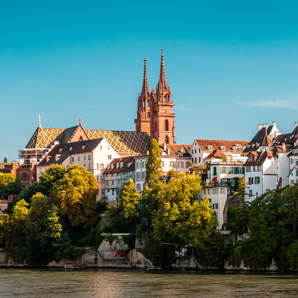 https://tripmydream.ua/flights/city/basel