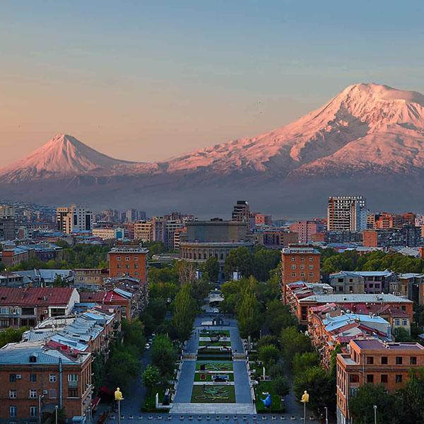 https://avia.tripmydream.com/city/yerevan