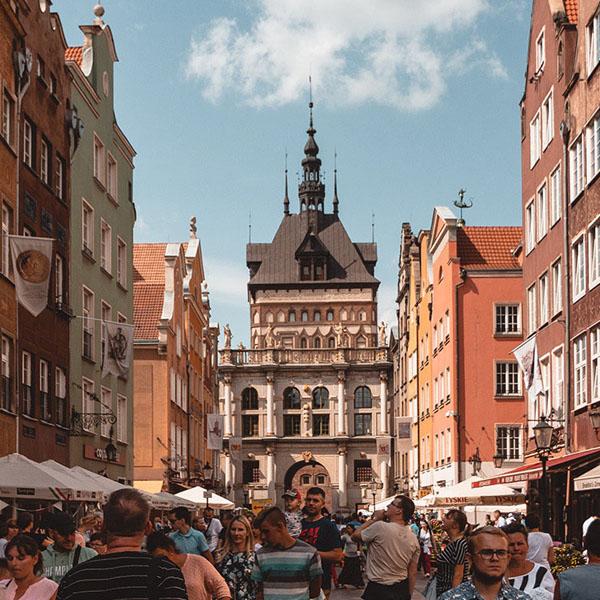 https://avia.tripmydream.com/city/gdansk