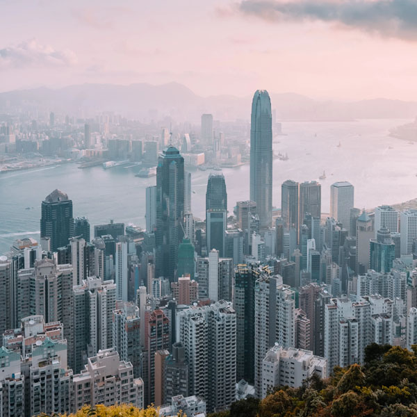 https://avia.tripmydream.com/city/hongkong