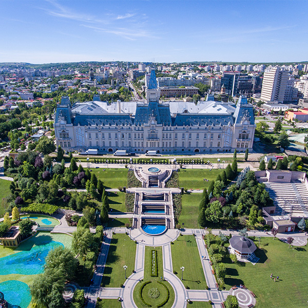 https://tripmydream.by/flights/city/iasi