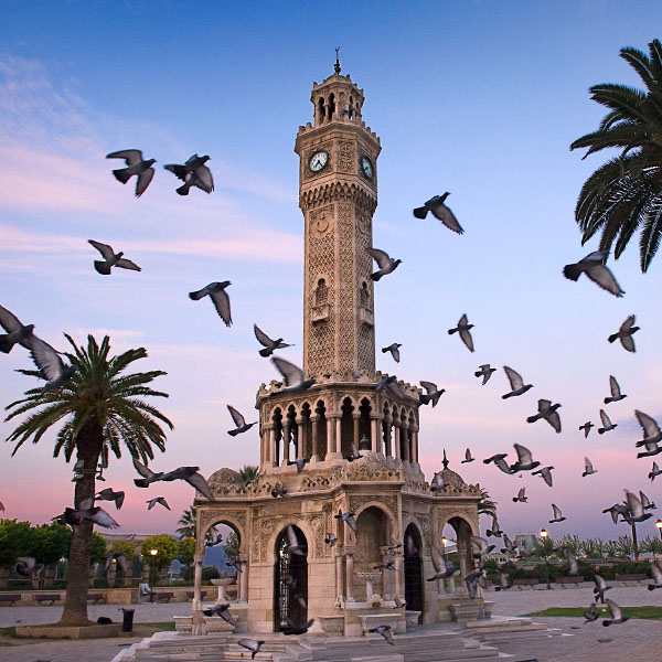 https://tripmydream.ua/flights/city/izmir