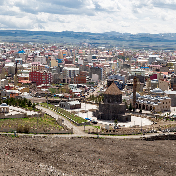 https://tripmydream.ua/flights/city/kars