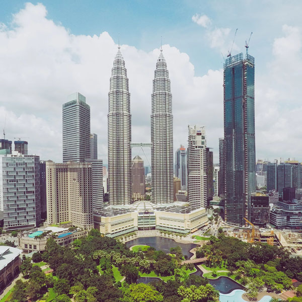 https://tripmydream.ua/flights/city/kualalumpur