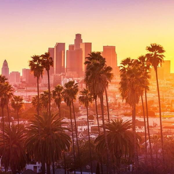 https://tripmydream.by/flights/city/losangeles