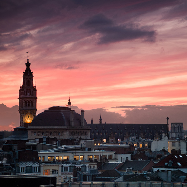https://tripmydream.by/flights/city/lille