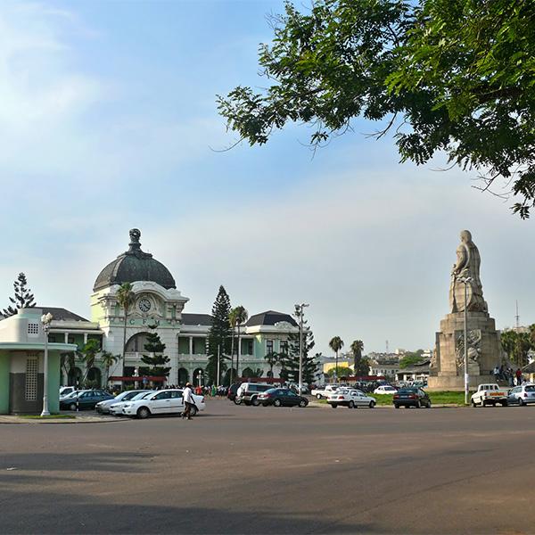 https://avia.tripmydream.com/city/maputo