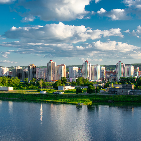 https://avia.tripmydream.com/city/novokuznetsk