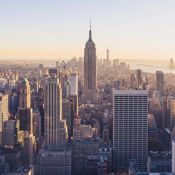 https://avia.tripmydream.com/city/new-york