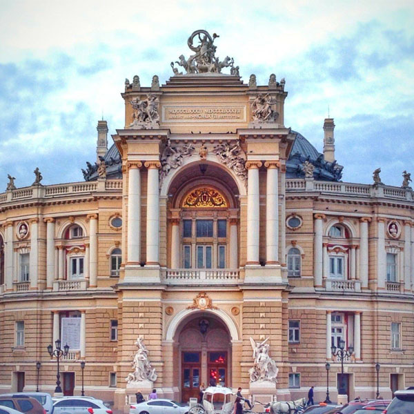https://tripmydream.by/flights/city/odessa