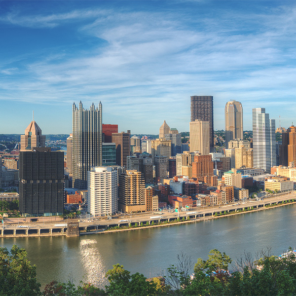 https://tripmydream.by/flights/city/pittsburgh
