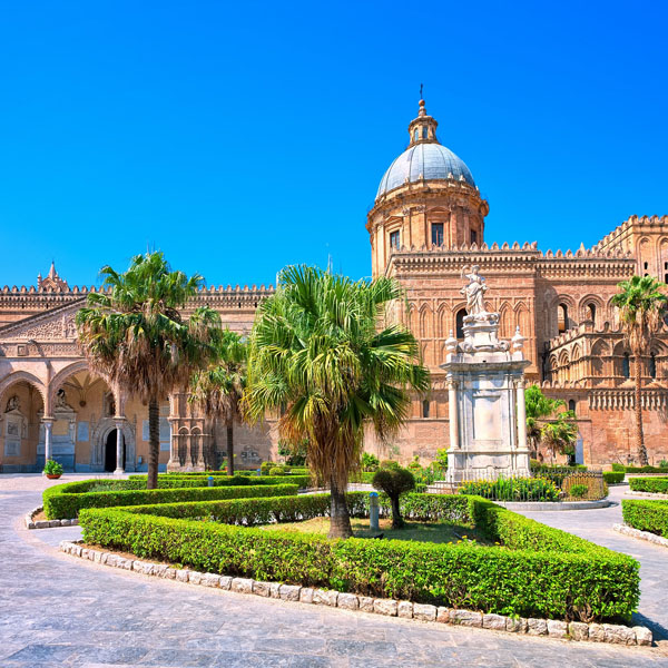 https://tripmydream.ua/flights/city/palermo