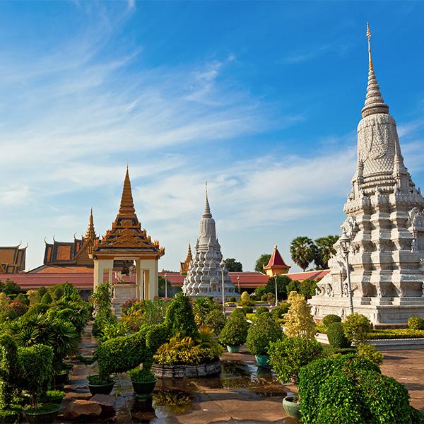 https://avia.tripmydream.com/city/phnompenh