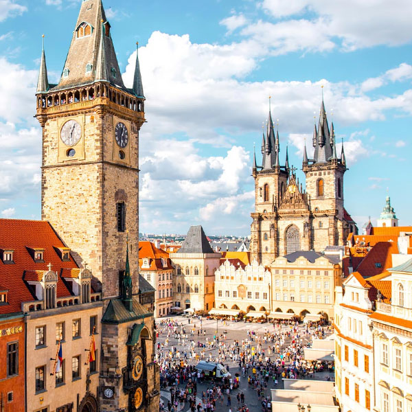 https://avia.tripmydream.com/city/prague