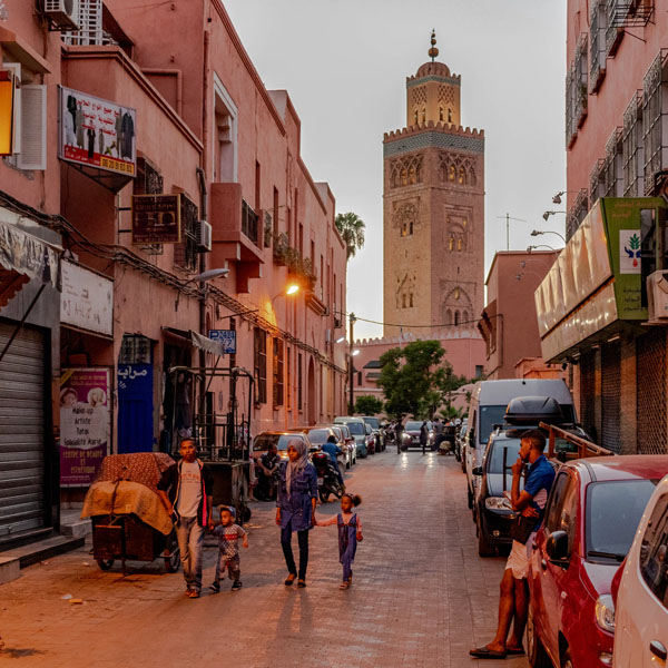 https://tripmydream.by/flights/city/marrakech