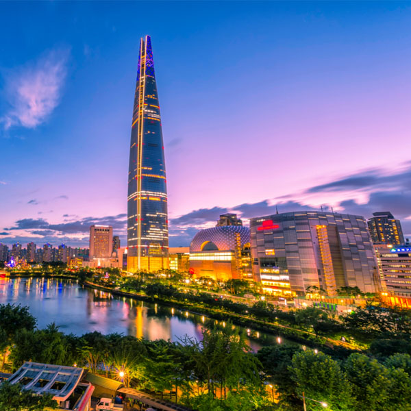 https://tripmydream.ua/flights/city/seoul