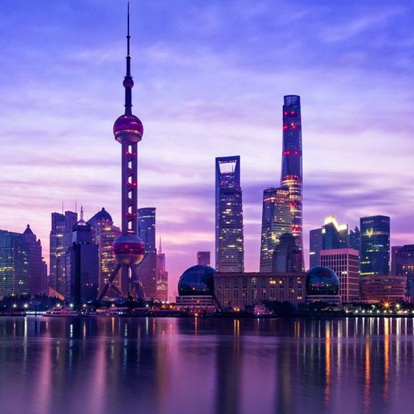 https://avia.tripmydream.com/city/shanghai