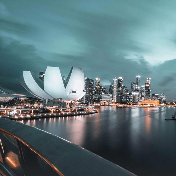 https://tripmydream.by/flights/city/singapore