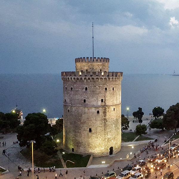 https://avia.tripmydream.com/city/thessaloniki