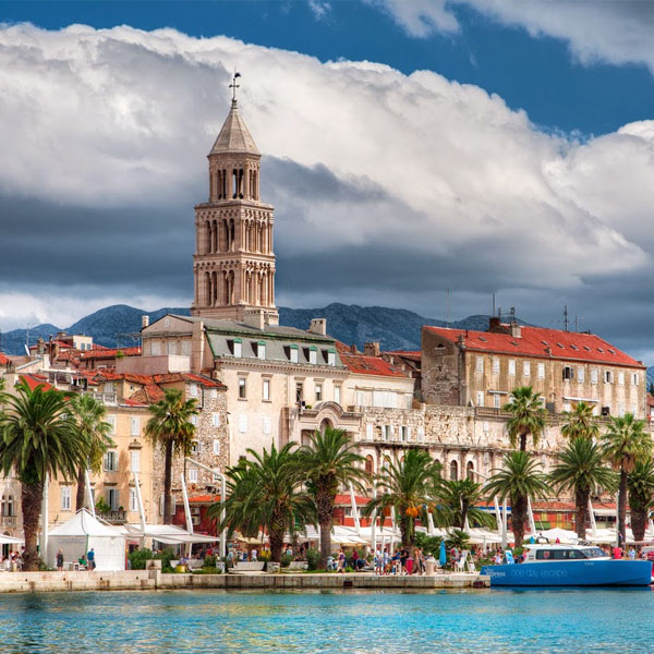 https://tripmydream.by/flights/city/split