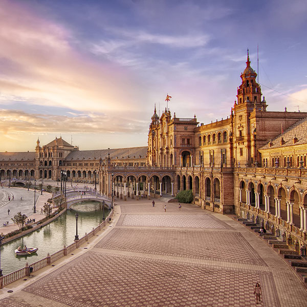 https://tripmydream.by/flights/city/sevilla