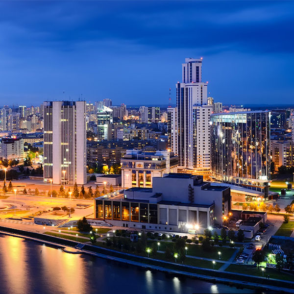 https://avia.tripmydream.com/city/yekaterinburg