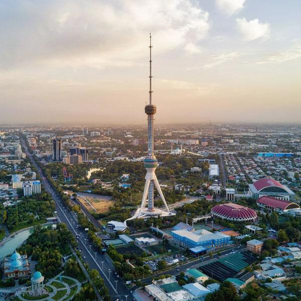https://avia.tripmydream.com/city/tashkent
