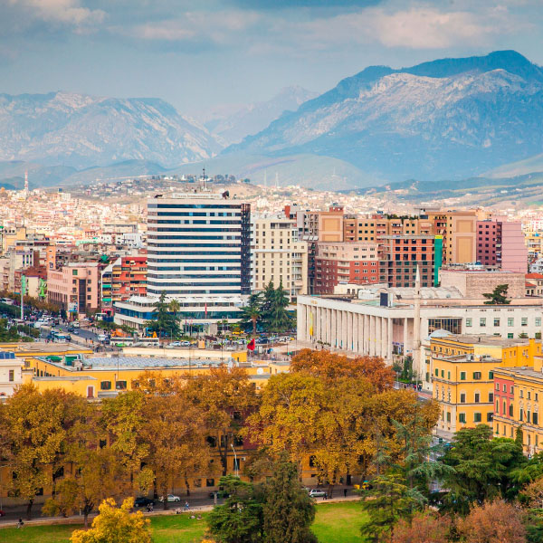 https://avia.tripmydream.com/city/tirana