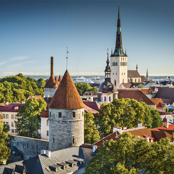 https://tripmydream.by/flights/city/tallinn