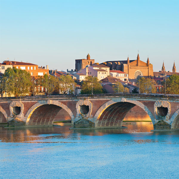 https://tripmydream.by/flights/city/toulouse