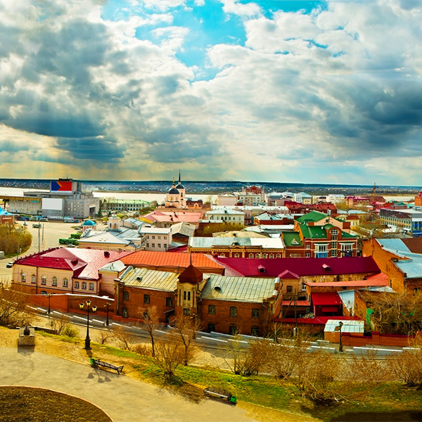 https://tripmydream.ua/flights/city/tomsk
