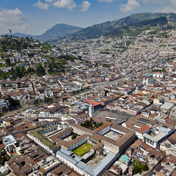 https://tripmydream.ua/flights/city/quito