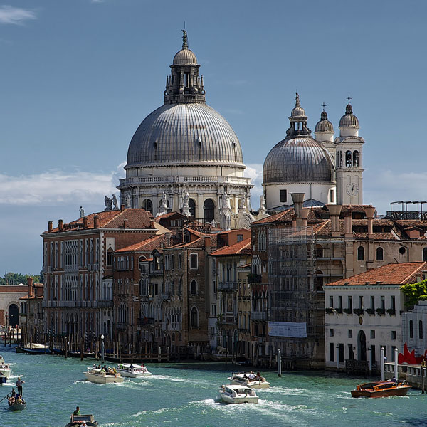 https://tripmydream.by/flights/city/venice
