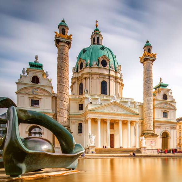 https://tripmydream.by/flights/city/vienna