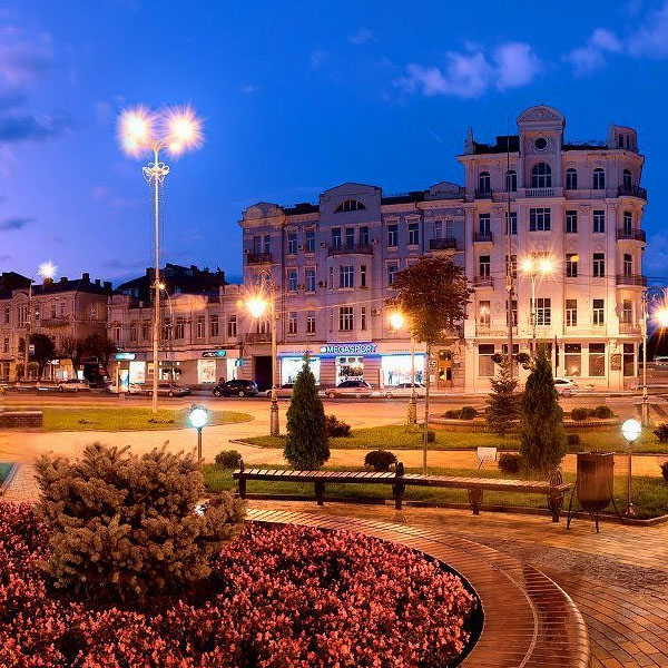 https://avia.tripmydream.com/city/vinnytsya